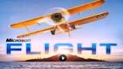 microsoftflight